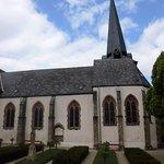 Eglise décanale Saints Pierre & Paul