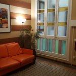 Foto de Barcelona Rooms