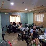 Al Qidra Hotel Foto