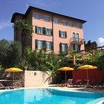 Foto de Asnigo Hotel
