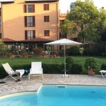 Photo of Hotel Al Grappolo d'Oro
