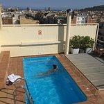 Foto de Hotel HCC Regente