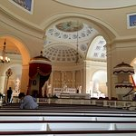 Basilica of the National Shrine of the Assumption of the Blessed Virgin Mary Foto