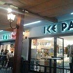 Photo of Ice Palace