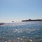 Beach Albatros Sharm Foto