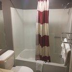Photo de Travelers Suites