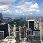 Foto de Rockefeller Center Tour