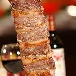 Rivers Grill Churrascaria