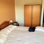 Photo of San Gabriele Hotel