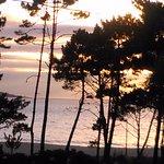 Photo of Hotel Playa de Lago
