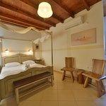 Photo of Amorgion Hotel