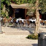 Caffe Porto Vecchio Foto