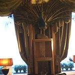 De Castillion Hotel Foto