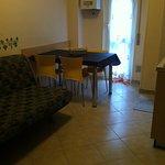 Photo de Residence Casa Vacanze Isophylla