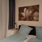 Allmend Apartments Foto