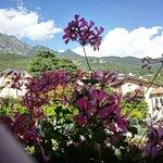 Photo de Bijou Hotel