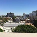 Foto di The Westin Long Beach