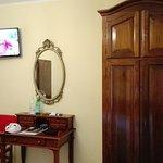 Hotel Minerva & Nettuno Foto