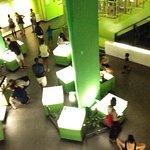 Photo de Insectarium de Montréal