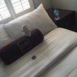 Foto de St. Regis Hotel