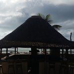 Foto de The Beach Village