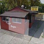 Foto de Figgs Fast Food