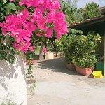Villaggio Athragon Foto