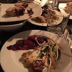 Hatraklin Bistro Meat & Wine Photo