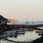 Le Marina Foto