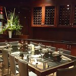 Photo of Cibo Wine Bar