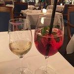 Photo de Restaurant La Soupiere