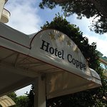Photo of Hotel Coppe