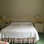 Foto de Harbour View Inn