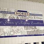 Nories Foto