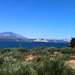 Photo of Apolafsi Villas
