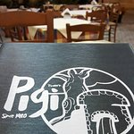 Photo of Pigi Taverna