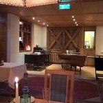 Photo of Hotel Fischer am See