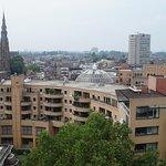 Photo de Pullman Eindhoven Cocagne
