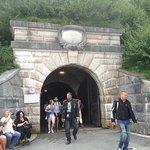 Eagle's Nest Historical Tours Foto
