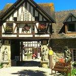 Village D'art Guillaume-Le-Conquerant