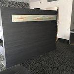 Holiday Inn Express & Suites Queretaro