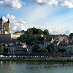 Photo de Mercure Bords de Loire Saumur