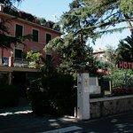 Foto di Hotel Clelia