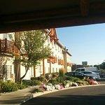 Foto de La Quinta Inn & Suites Great Falls