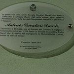 Photo of La Corte dei Ducati