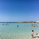 Photo of Villa Magi Porto Cesareo