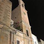 Villa Magi Porto Cesareo Foto