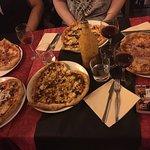 Foto de Pizzeria L'Antica Napoli