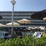 Photo of Atlantica Miramare Beach