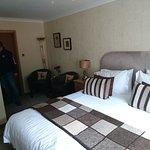 Lynver Guest House Foto